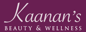 Kaanan's Beauty & Wellness